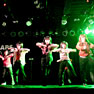 2009年5月31日(日) K'BEAT DANCE LIVE VOL.7 〜wish〜