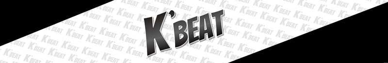 DANCE CREW STUDIO K'BEAT